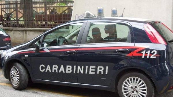"""Tragedia a Foggia, bambino morto strangolato nel garage. Il Sindaco: """"Una dolorosa perdita"""""""