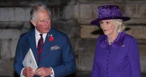 """Carlo e Camilla, l'indiscrezione sul divorzio: """"Hanno già firmato i documenti"""""""