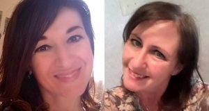 Omicidio Stefania Crotti, Chiara Alessandri chiede gli arresti domiciliari