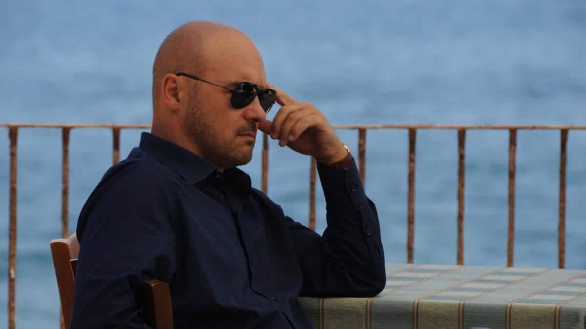 Commissario Motalbano, critiche e polemica social per la prima puntata