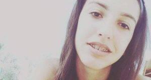 """Omicidio Desirée Mariottini, arrestata amica: """"Le ha venduto la dose prima della morte"""""""