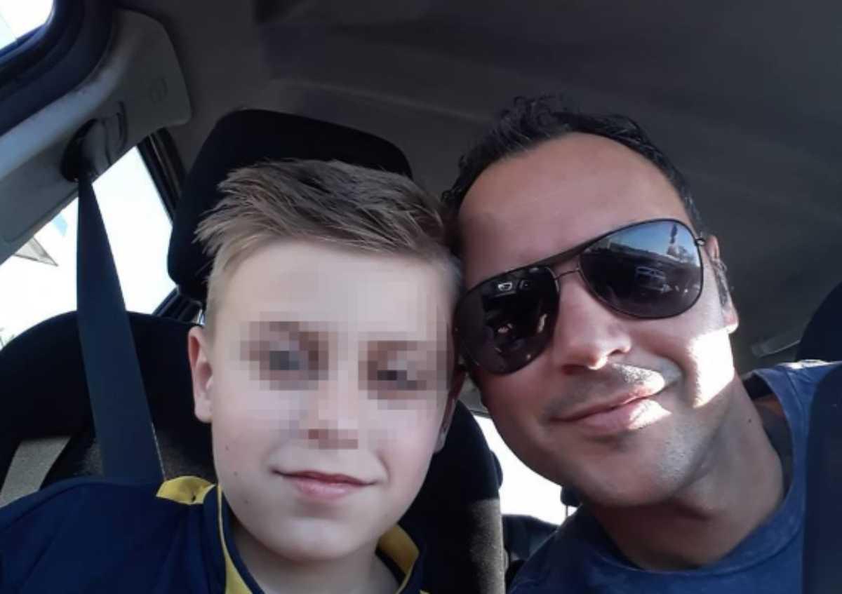 """Bambino di 11 anni muore per influenza. I genitori: """"Vogliamo la verità"""""""