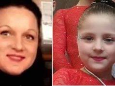 Incidente in slittino, la mamma di Emily è morta dopo 40 giorni di sofferenze