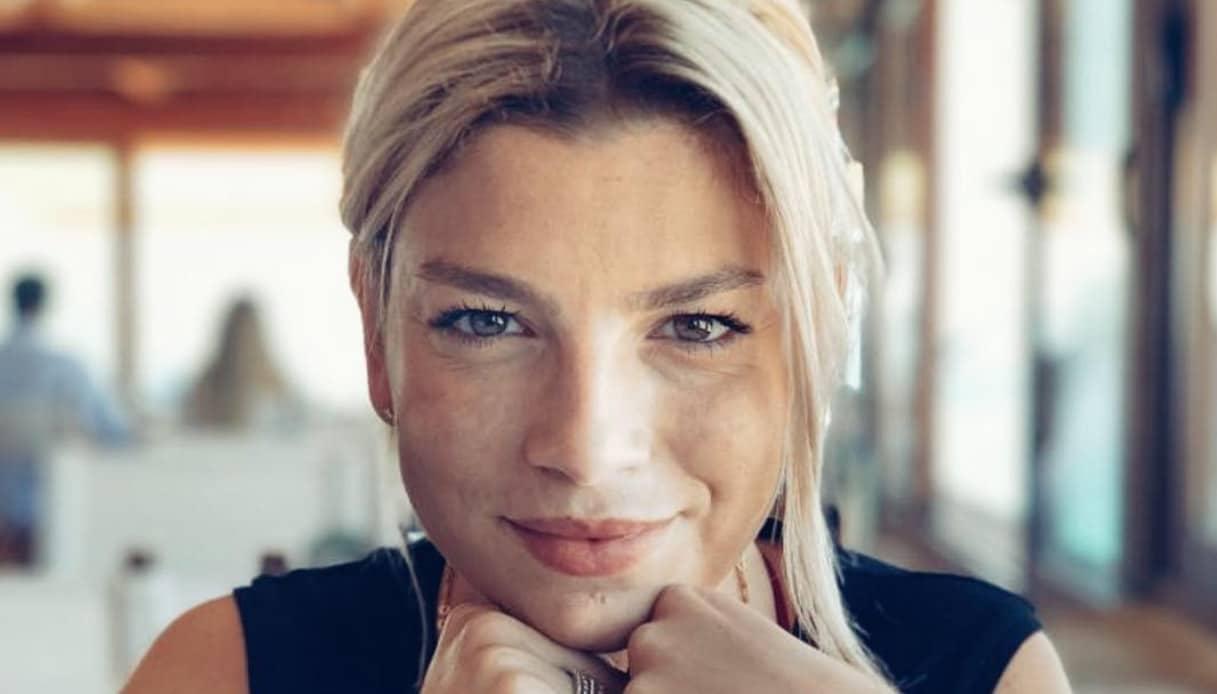 Umbria, commento shock contro Emma Marrone: consigliere comunale espulso dalla Lega