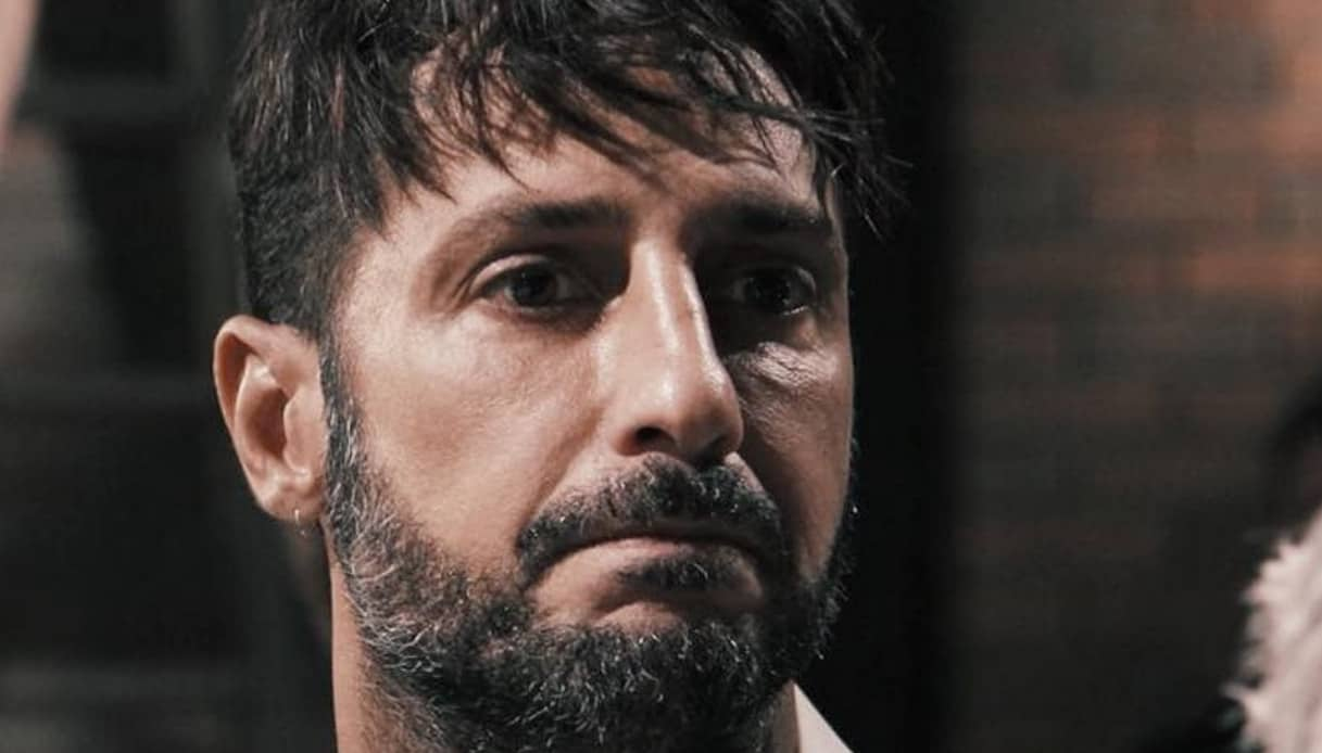 """Fabrizio Corona, la verità dopo la galera: """"Non ci riesco più"""""""