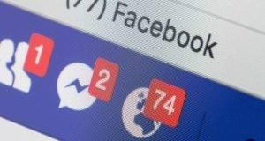 Cassazione e Facebook usato a lavoro: provvedimenti definitivi