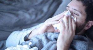Influenza 2019: durata, sintomi e importanza del vaccino