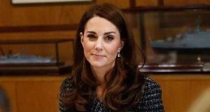Kate Middleton, conquista tutti con il suo look: la duchessa si conferma la più amata