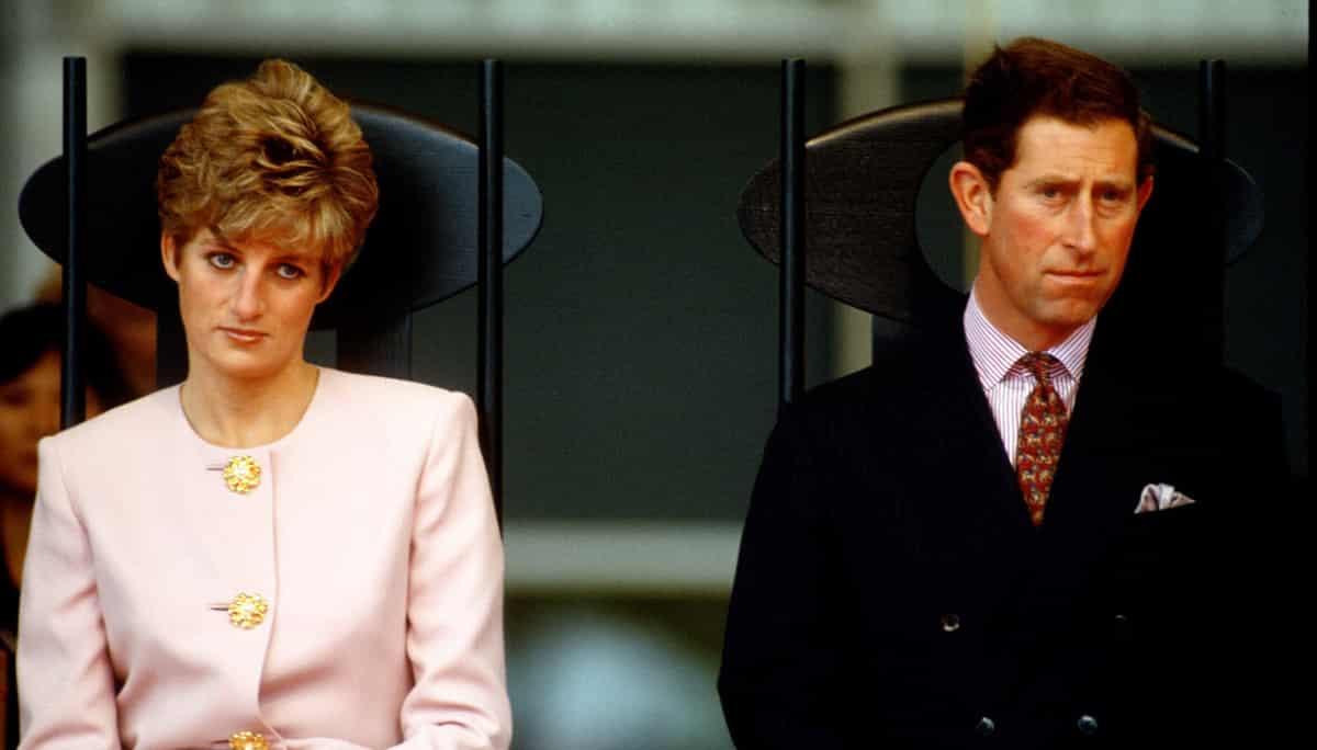 """Lady Diana, la rivelazione che ha sconvolto tutti: """"Quello è stato il giorno più brutto della mia vita"""""""