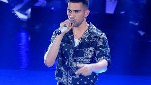 Mahmood wikipedia