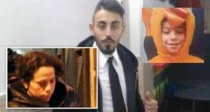 """Bimbo ucciso a Cardito, parla la mamma: """"Mi dispiace, ero sotto shock"""""""