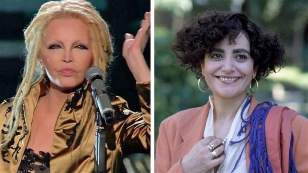 """Mia Martini, Patty Pravo annuncia querela: """"Diffamazione a mezzo stampa e internet"""""""