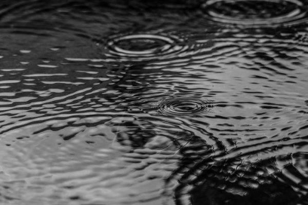 Meteo week end, tregua finita: da domenica pioggia e neve
