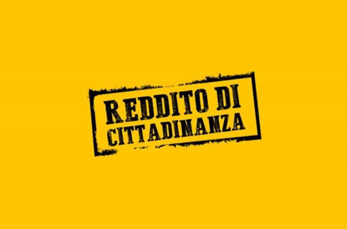 """Reddito di Cittadinanza, partono i controlli: """"Non valido il cambio residenza degli ultimi tre mesi"""""""