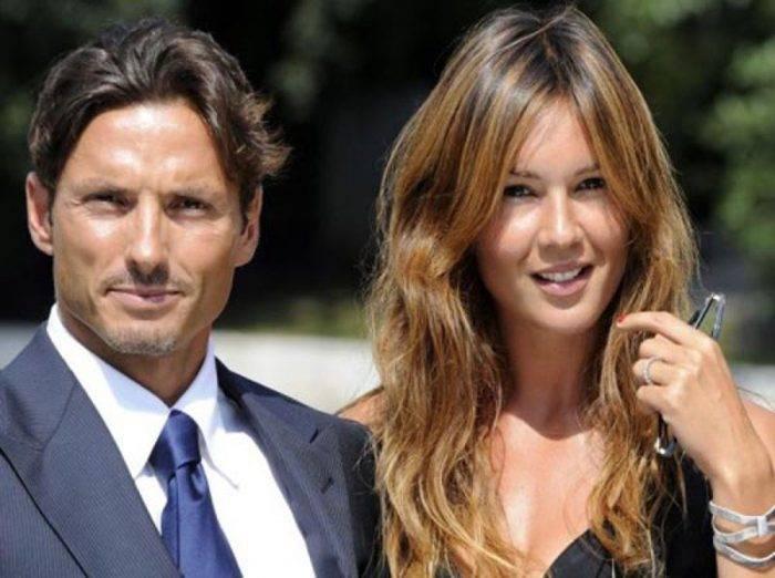 """Silvia Toffain si sposa con Pier Silvio Berlusconi? L'indiscrezione: """"In estate a Portofino"""""""