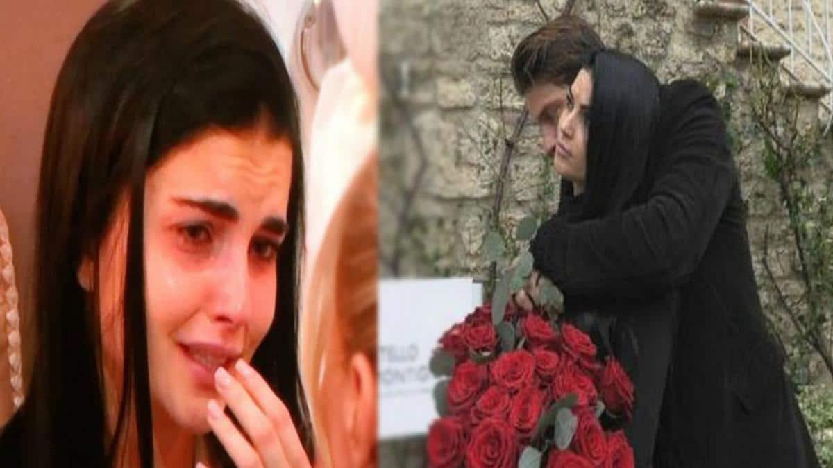 La Scelta, Teresa Langella rompe il silenzio dopo il rifiuto