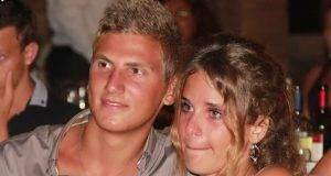 """Omicidio Marco Vannini, la fidanzata all'esame: """"Mi metta 28, sono quella del fidanzato morto"""""""