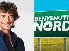 """Ascolti Tv 19 Marzo: """"Meraviglie"""" di Alberto Angela calpesta """"Benvenuti al Nord"""""""