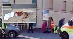 """Dramma in Svizzera, anziana accoltella a morte un bambino: """"Surreale"""""""