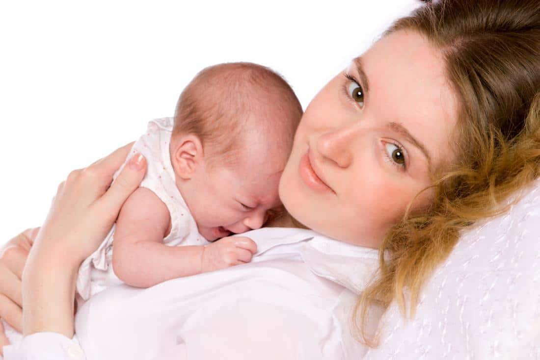 Reddito di maternità, la proposta di legge per fare la mamma a tempo pieno