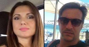 Caso Caiazzo, bruciata viva mentre era incinta: la decisione della Cassazione