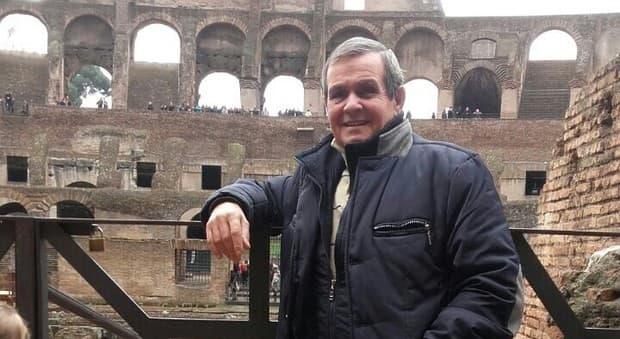 Brasile, italiano trovato nudo e semi decapitato: caccia ai colpevoli