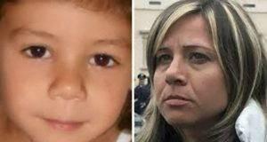 """""""Denise Pipitone è viva"""" Spunta una nuova foto: la verità sulla sua scomparsa"""