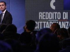 """Reddito di Cittadinanza, nuove domande sospese: """"Stop se finiscono i fondi"""""""