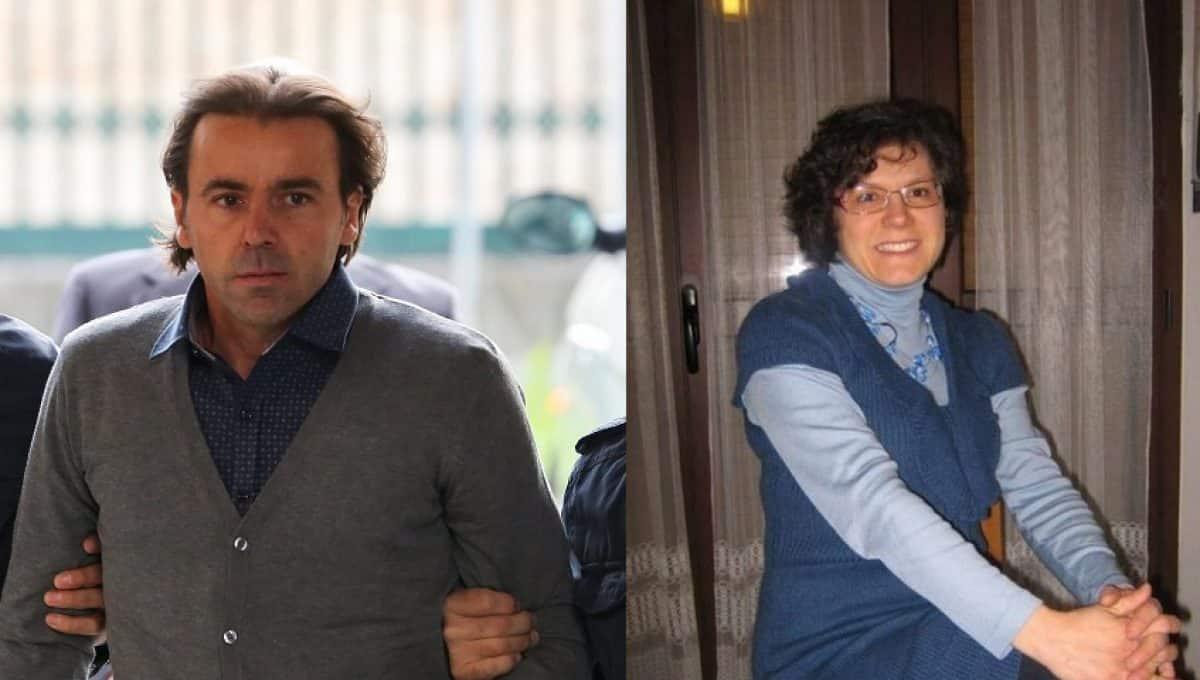 """Elena Ceste, nuove rivelazioni incastrano Michele Buoninconti: """"Non ci sono dubbi"""""""