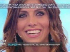 Emanuela Titocchia