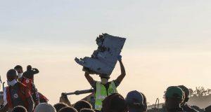 Tragedia Ethiopian, emerge un dettaglio agghiacciante sul pilota