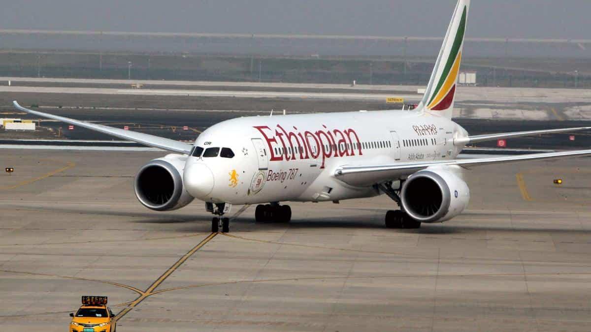 Disastro aereo Ethiopian Airlines, l'agghiacciate verità dietro lo schianto