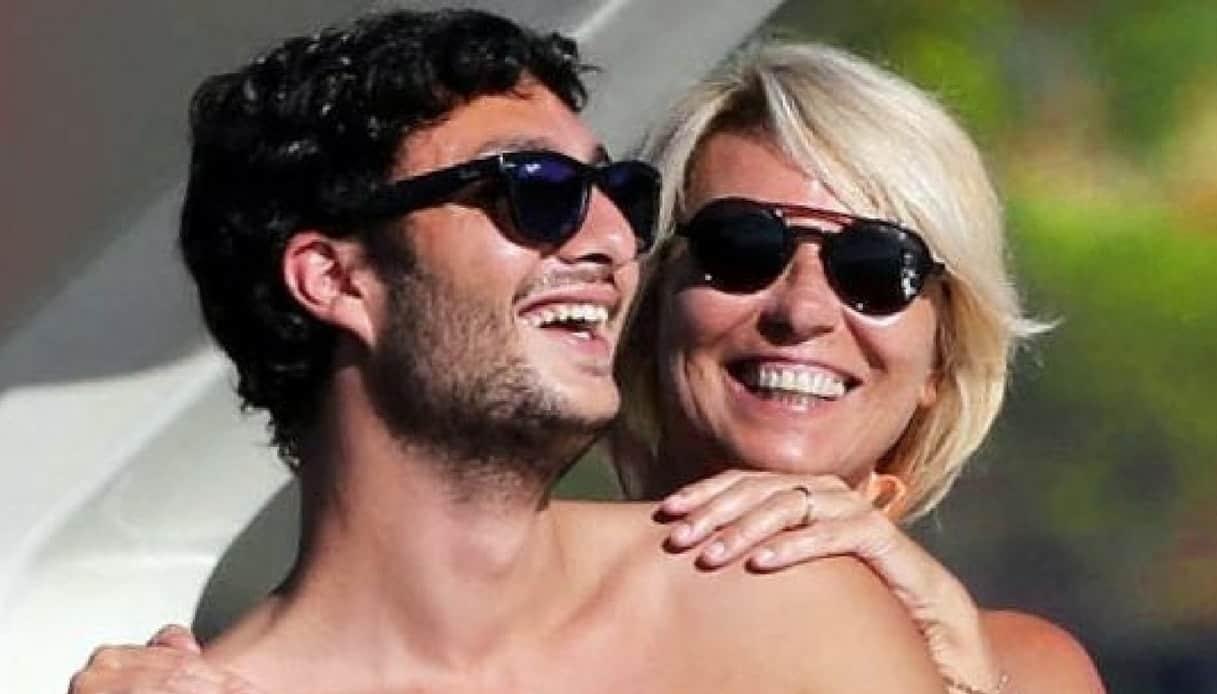 Chi è Gabriele Costanzo: vita privata, età, quanto guadagna