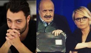 Gabriele Costanzo