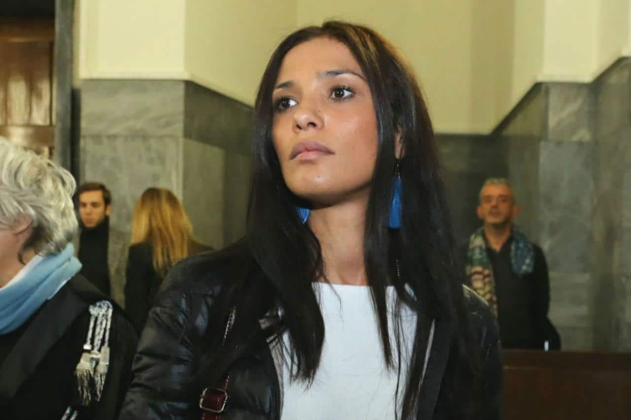 """Imane Fadil, avvelenata da sostanze radioattive: """"La verità su Berlusconi in un libro"""""""