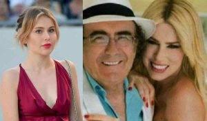 Al Bano e Loredana Lecciso: il gossip su Jasmine Carrisi