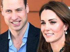 Chi è Kate Middleton, la moglie di William: età, vita privata, guadagno