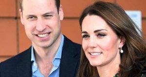 Chi è Kate Middleton, la moglie di William: età, vita privata, guadagno