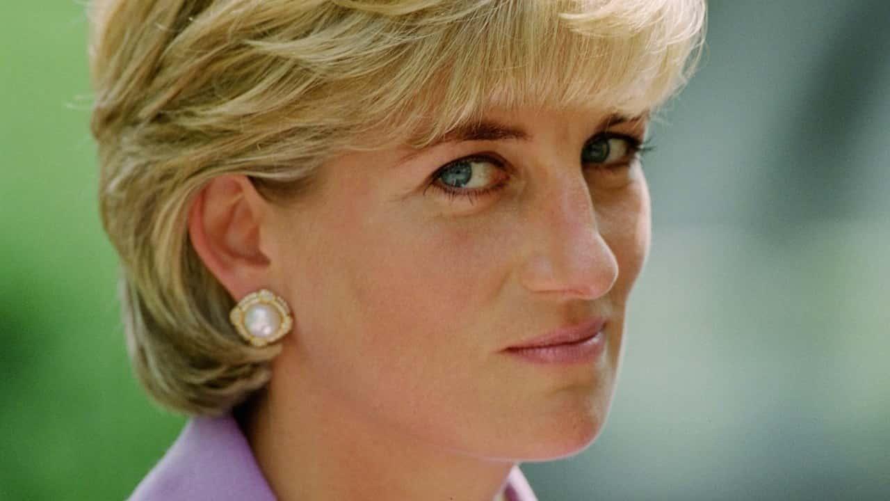 Lady Diana, le commoventi ultime parole prima di morire
