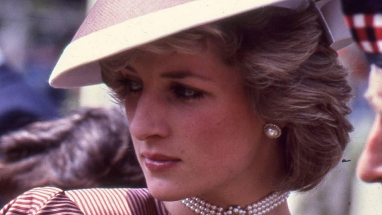 """Lady Diana, la tomba abbandonata alla natura: """"Il riposo senza dignità"""""""