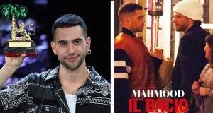 Chi è Lorenzo Tobia Marcucci, presunto fidanzato di Mahmood: vita privata, età, professione