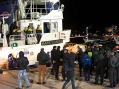 """Mare Jonio, sequestrata la nave. Libia: """"La Ong ha agito scorrettamente"""""""