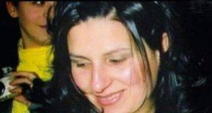 """Omicidio Manduca, ritirato il risarcimento ai figli: """"Sarebbe morta ugualmente"""""""