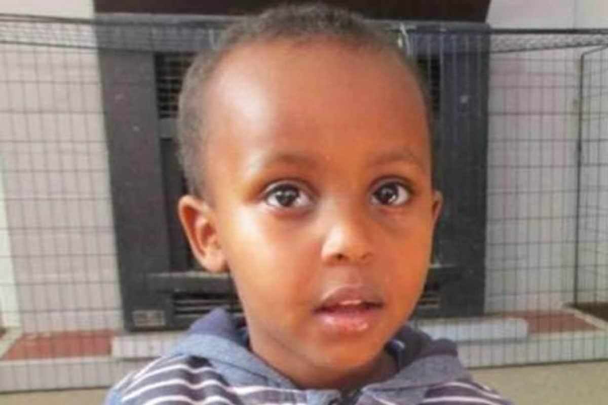 Nuova Zelanda, chi è Mucad il bimbo morto tra le braccia del padre