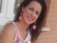 Nicoletta Indelicato, la tragica fine della ragazza scomparsa a Marsala