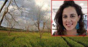 Nicoletta Indelicato autopsia