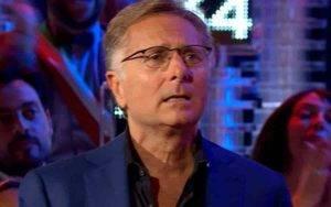 Bonolis Laurenti