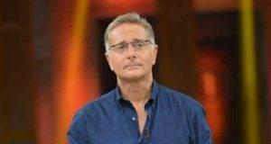 Paolo Bonolis lascia la tv