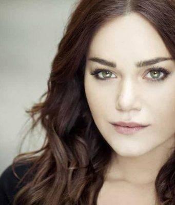Chi è Romina Carrisi Power: età, professione, guadagno e fidanzato