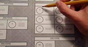 Sicilia, deputati assessori e sindaci indagati: favori in cambio di voti
